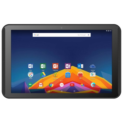 prestige prime 10se rh visual land com Apple Tablet Visual Land Prestige 7 Cover