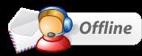 Live Help - Online